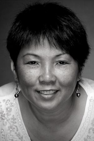Siewfan Wong [Singapore]