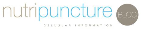 NutripunctureBlog.com